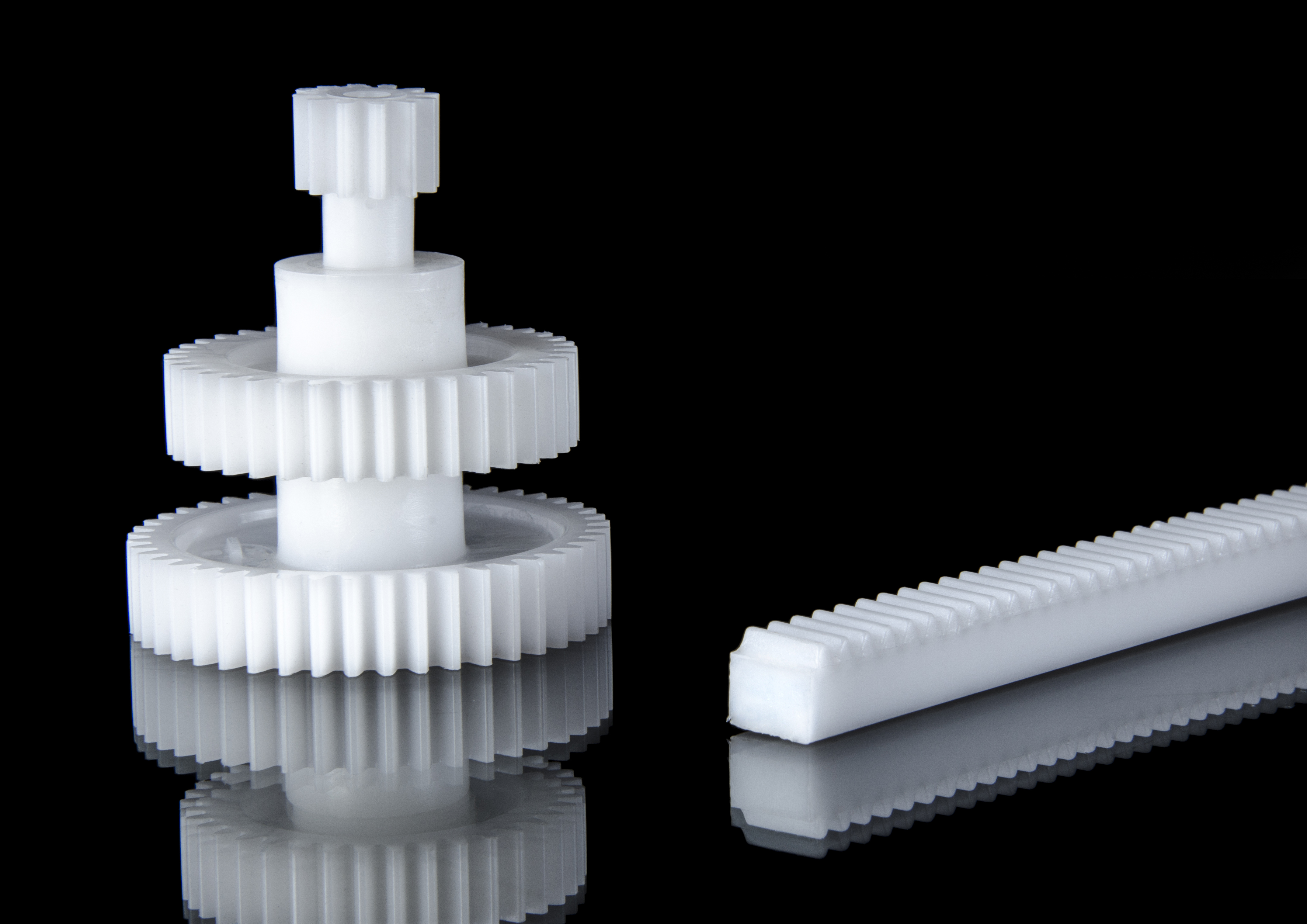 Molding Defects, Their Causes and Remedies  Part 1