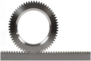 gear-6