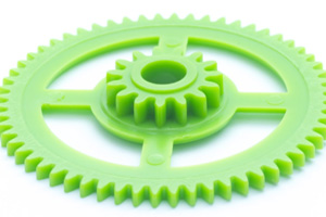 gear-2