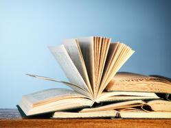 open_books