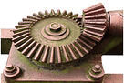 Mechanical Function of Gears