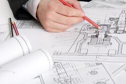 Parts_design