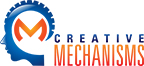 CreativeMechanisms_Logo_M