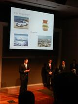 University of Pennsylvania 2013 Senior Design Competition