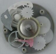 Mechanical_egg_timer_internals