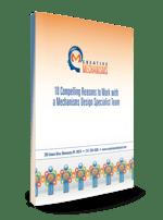 Mechanism_Design_Specialist_Ebook