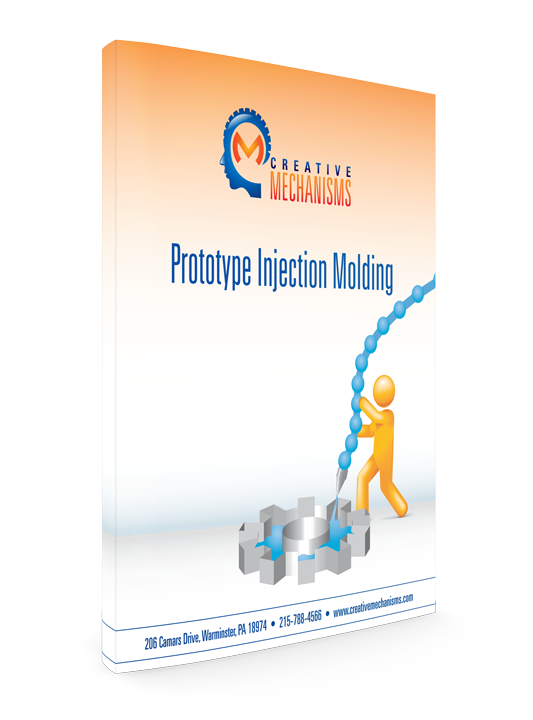 Prototype_Injection_Molding_Ebook