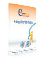 Prototype_Injection_Molding_Ebook