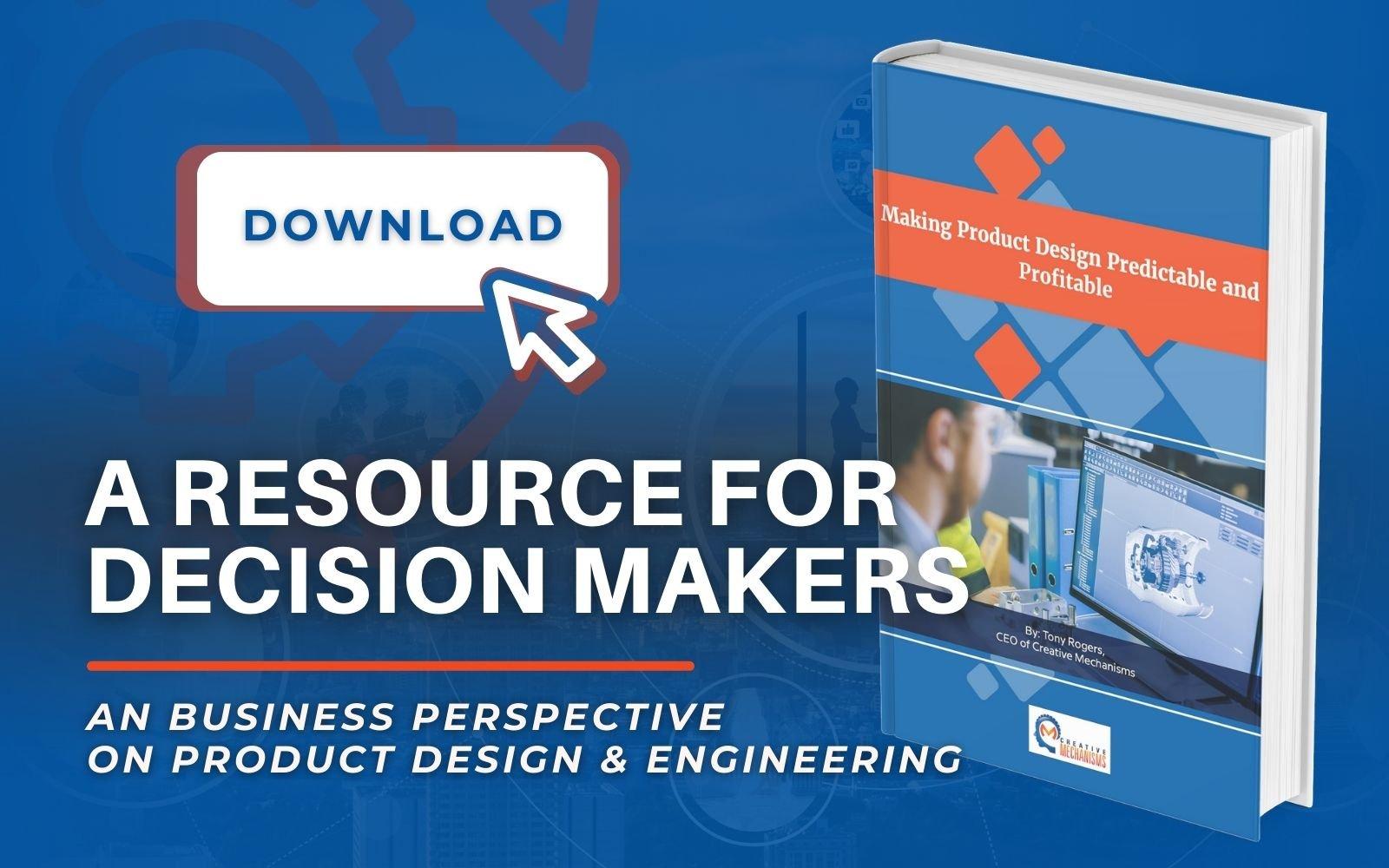 Copy of CM Design for Manufacturing (1)-3