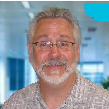 Bill Kerner (Mattel) Review Of Creative Mechanisms