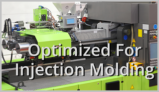 Core-Competencies-Injection-Molding.png