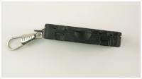 polypropylene (PP) business card holder prototype snap_view