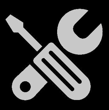Machine Shop Engineering Expertise