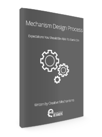Mechanism_Design_Process_Ebook