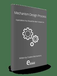 Mechanism_Design_Process_Ebook