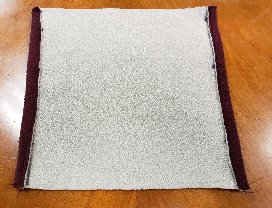 Cut Cloth  2
