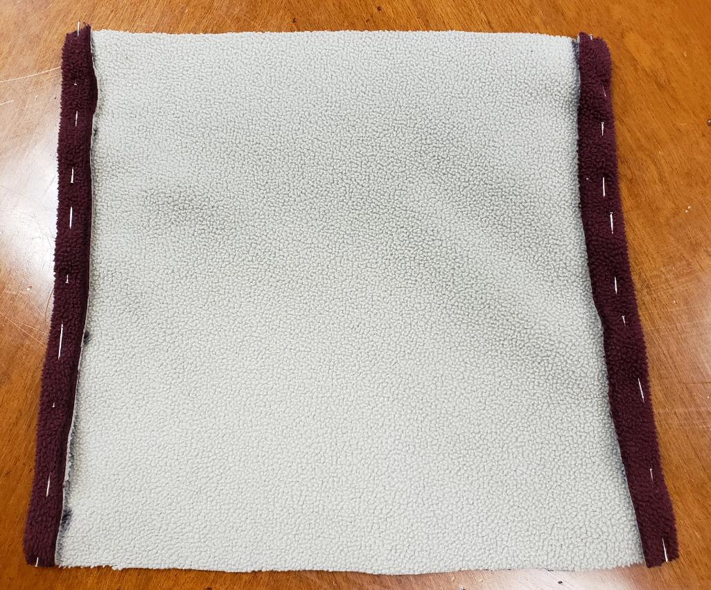 Cut Cloth 1