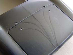 Flow-Line injection mold defect.jpg
