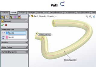 solidworks tips for design engineers