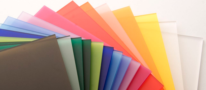 Using Thermoplastic Materials Helps Increase Material Efficiency During Manufacturing