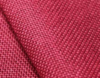 Widely used polyester fabric
