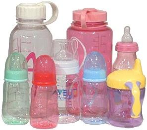 bpa free plastic bottles.jpg