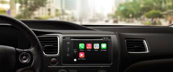 car dashboards are made from abs.jpeg