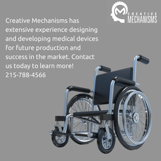 design and engineering for medical devices wheelchair.png