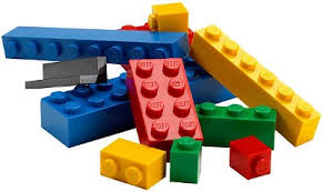 legos are made from abs plastic.jpeg