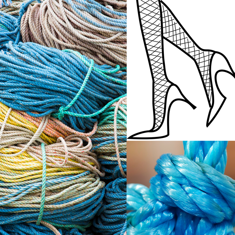 nylon used for many consumer products.png