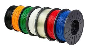 pla 3d printer filament.jpeg