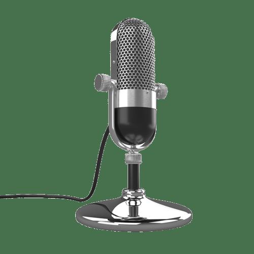 podcastImage