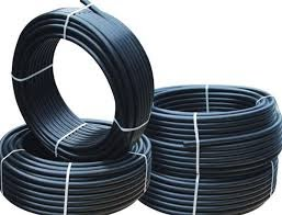 polyethylene drain pipe-1
