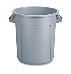 polyethylene-hdpe-trashcan-1