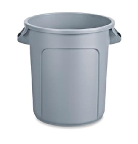 polyethylene-hdpe-trashcan.png