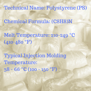 polystyrene chemical properties plastics for injection molding.png