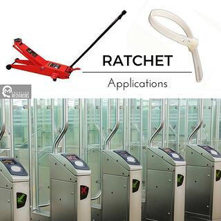 all about ratchets design and engineering