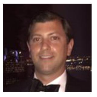 Jason Stull Creative Mechanisms Customer Testimonial