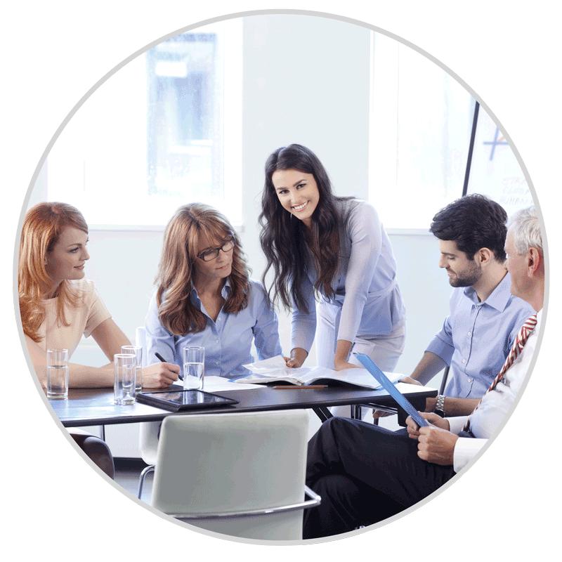 Creative Mechanisms Team Brief