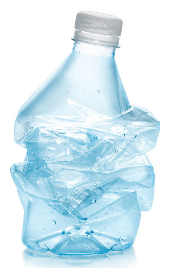 Everything you Need to Know About The World's Most Useful Plastic
