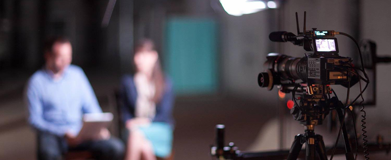 cm-video-shoot