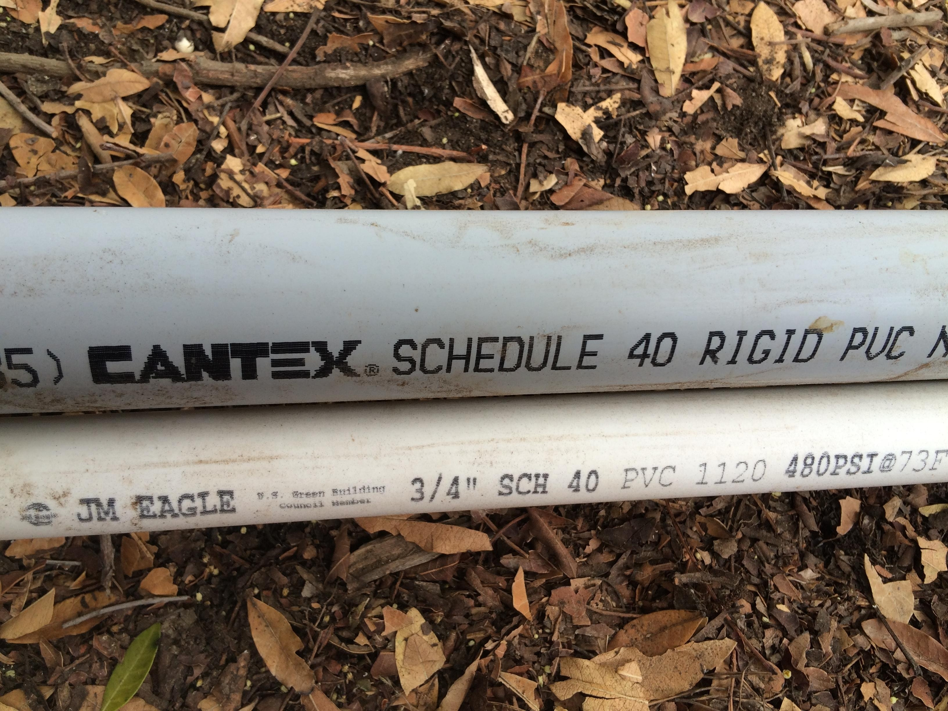 Everything You Need To Know About Pvc Plastic Electrical Conduit Flexible Manufacturers
